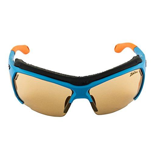 julbo-trek-zebra-gafas-de-ciclismo-color-azul-naranja-talla-xl