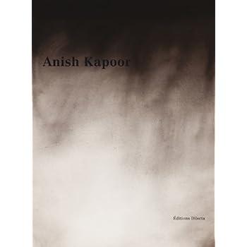 Anish Kapoor