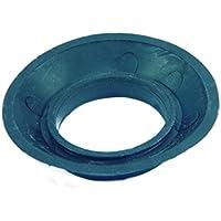 Paddle Drip Ring Ø 28mm