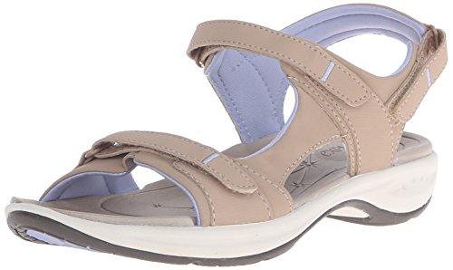 easy-spirit-womens-egnita-flat-sandal-natural-75-bm-uk