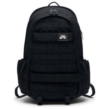Nike SB RPM Rücksack für Herren - SOLID BA5403-010 - Schwarz