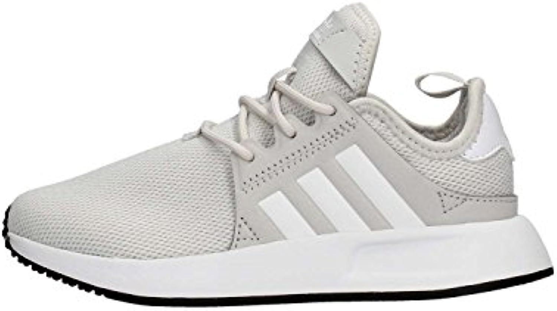les hommes / femmes adidas unisexe x_plr c hr93615 fitness & eacute; hr93615 c haute qualité amoy chaussures à bas prix 42e955