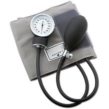 ProSphyg 775 - Tensiómetro aneroide