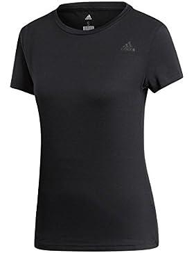 adidas Freelift Prime, Camiseta Deporte para Mujer