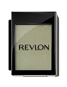 Revlon Colorstay Shadow Links Eye Shadow Lime, 1.4g