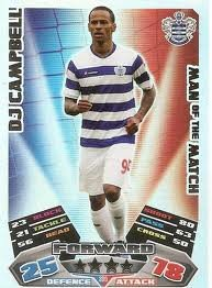 match-attax-2011-12-man-of-the-man-qpr-399-dj-campbell-toy