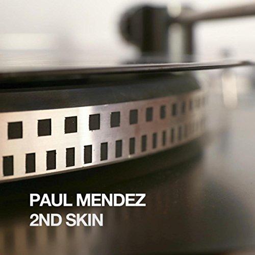 2nd Skin (Tom De Neef Remix)