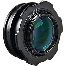 Ojo de La Cámara del Ocular del Visor Lupa 1.6x para Nikon Canon Q3n0