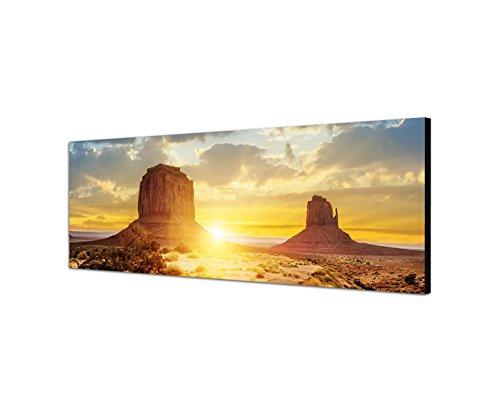 tela-orizzontale-in-150-x-50-cm-usa-monument-valley-al-tramonto-natur