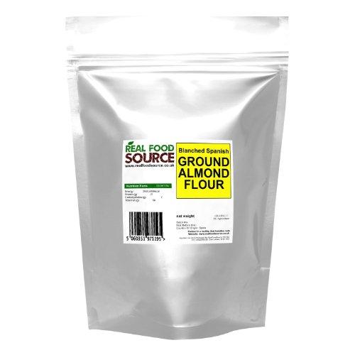 RealFoodSource-Ground-Almond-Flour