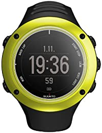 Suunto Ambit2 s The GPS for Atheletes SS020134000