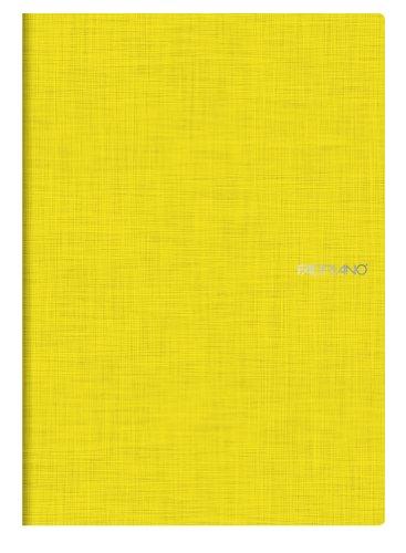 ecoqua-cuadrcula-notebook-825x117-lim-n