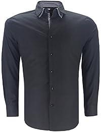Greyes Herren Oberhemd