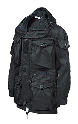 leo-kohler-bw-ksk-insert-jacket-color-black-size-m