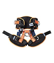 IBS Safety Belt Half Body
