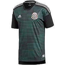Suchergebnis auf für: mexiko trikot adidas