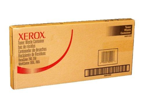 Preisvergleich Produktbild Xerox 008R12990Tonerkartusche–Tonerkartuschen