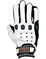 Ennui bombhill glove