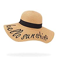 Bellababy Sun Hats For Women
