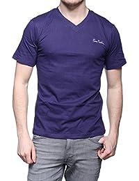 Pierre Cardin - T Shirt 00860 Marine