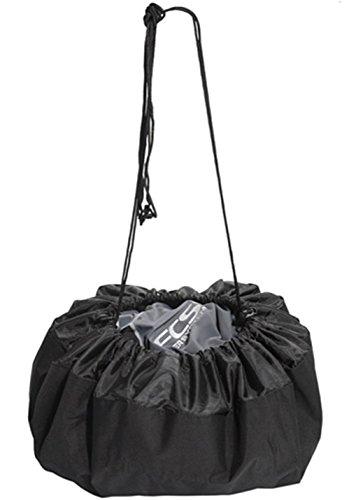 (Soft Side Tool Bag)