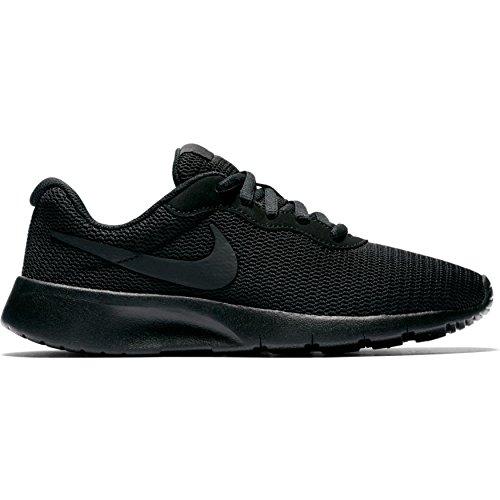 Nike-Tanjun-GS-Zapatillas-de-Running-Para-Nios