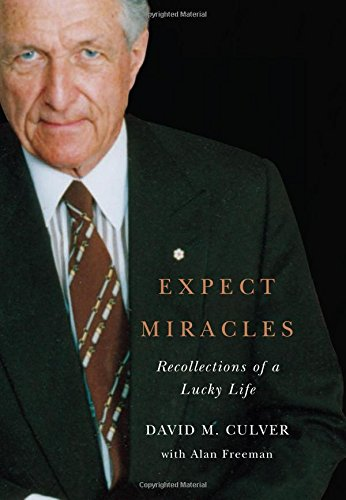 expect-miracles-recollections-of-a-lucky-life-footprints-mcgill-queens