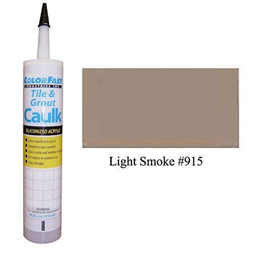 tec-color-matched-caulk-by-colorfast-sanded-915-light-smoke-by-colorfast-ind