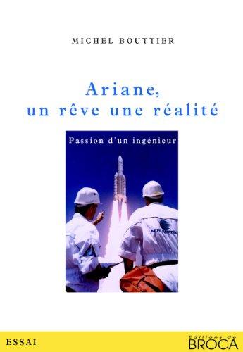 Ariane, un Reve une Realite