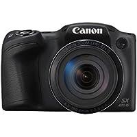 Canon Powershot SX420 IS (42 multiplier_x )