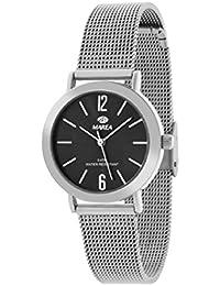 Reloj Marea - Mujer B41188/7