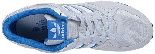 adidas Zx 100 Herren Sneaker Grau