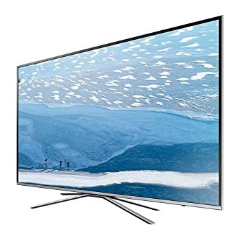 samsung ue49ku6400 tv ecran lcd 49 124 cm 1080 pixels oui mpeg4 hd high tech. Black Bedroom Furniture Sets. Home Design Ideas