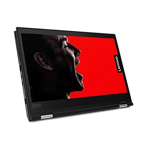 Lenovo Tp Yoga 380 I5-8550u 8 256 13 W10p