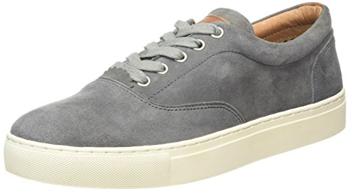 Scarpe Da Donna Brax, Sneakers Da Donna Grigie (023 Antracite)