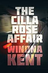 The Cilla Rose Affair