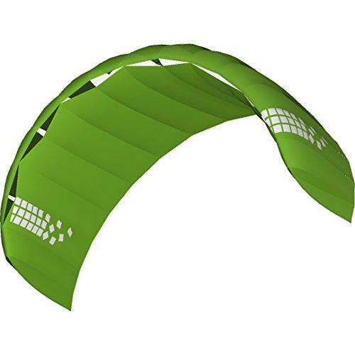 HQ HQ4Beamer 3.0R2F Kites, 118213, grün