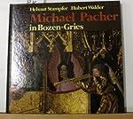 Athesia, Bozen, 1980. 96 S. mit zahlr. Abb. und Tafelbildern, Pbd. - gutes Exemplar -