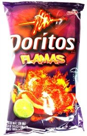 doritos-flamas-gewrzte-tortilla-chips
