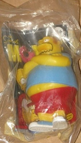 comic-book-guy-simpsons-the-movie-2007-kids-meal-toy-by-burger-king