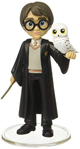 Funko 14070 Harry Potter 14070 Rock Candy Figure, Multi 1