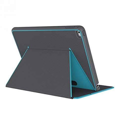 speck-pwz-2700161-durafolio-for-apple-ipad-air-2-slate-grey-peacock-blue