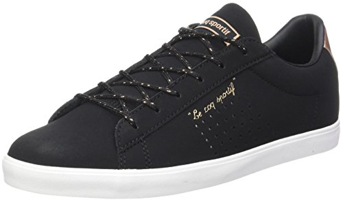 30774d63ed37 Le coq sportif the best Amazon price in SaveMoney.es