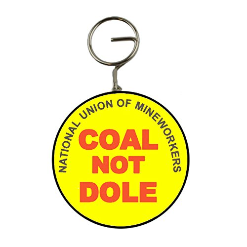 coal-not-dole-key-ring-bottle-opener-keyring-58mm