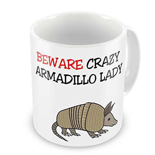 beware-crazy-armadillo-lady-funny-novelty-gift-mug