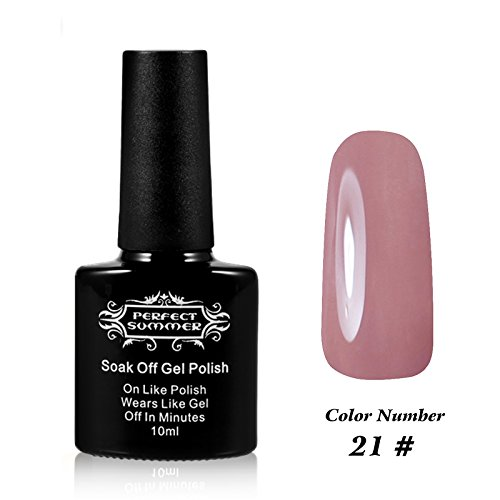 perfect-summer-uv-led-gel-nail-polish-color-10ml-soak-off-gel-manicure-product-cinnamon