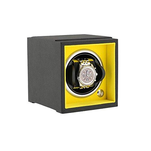 uhrenbeweger-fur-grosse-handgelenkgrossen-schwarz-soft-touch-add-auf-das-system-der-aevitas-gelb