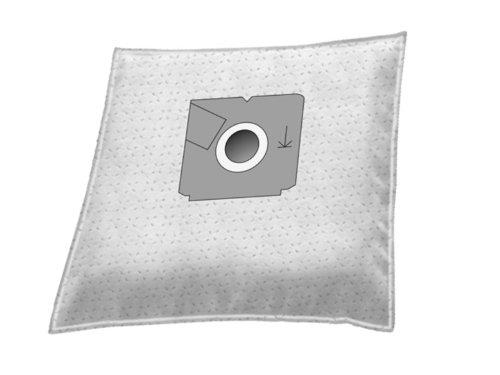 10-staubsaugerbeutel-aeg-electrolux-ae-3450-3455-filtertten-614-10