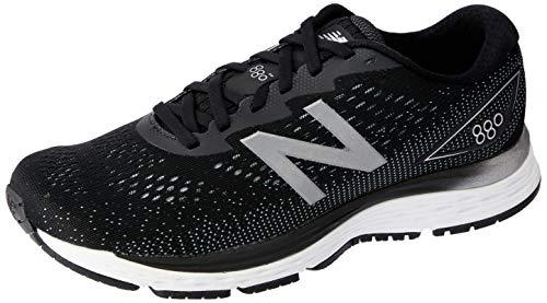 New Balance Running 880V9 Black
