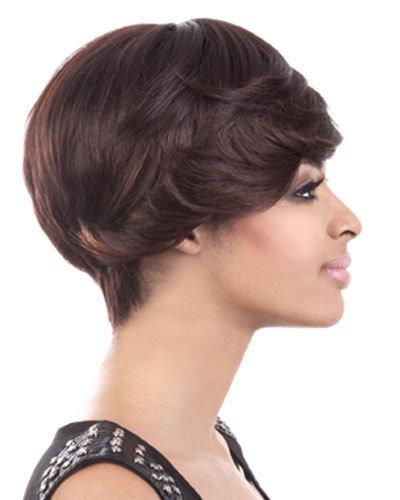Mode Perücken, Europäische Perücken Haar Kostüm Perücken Haarperücke Pflege Kit Designer-Accessoires , (Halloween Kostüme Wiki)